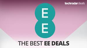 best apple phone deals black friday 2017 no contract the best ee phone deals in october 2017 techradar
