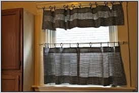 Charcoal Grey Curtains Gray Kitchen Curtains Grey Blackout Curtains Curtain 32 Color