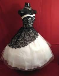 best 25 punk wedding dresses ideas on pinterest steampunk