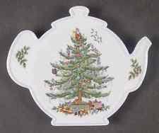 spode tree teapot ebay