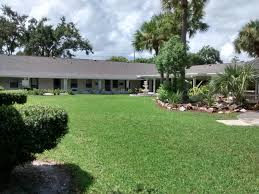 house plan palm garden nursing home nursing homes in clearwater