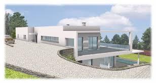 cours de cuisine le havre impressionnant cours de cuisine le havre 10 projet dune villa
