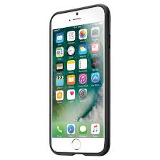 2017 target iphone 6s black friday iphone cases target