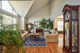 home design center howell nj 3 melissa lane howell nj 07731 mls 21812094 estately