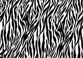zebra pattern free download zebra patterns gidiye redformapolitica co