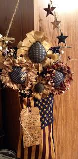 120 best crafts images on pinterest christmas ideas primitive