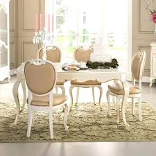 white dining room furniture sets ikea white round dining table medium size of dining white round