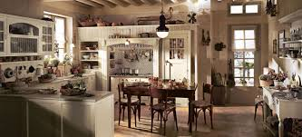 Cucine In Muratura Usate by Marchi Cucine Old England Cucina Country Chic Ad Angolo In Muratura