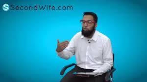 Muslim Polygamy Matchmaking   SecondWife com