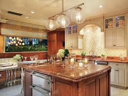 Decorating Kitchen Ideas Kitchen Design Styles Dzqxh Com