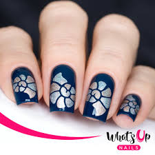 whats up nails snail shell stencils discontinued whats up nails