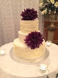 tiffany u0027s bakery wedding cake akron oh weddingwire