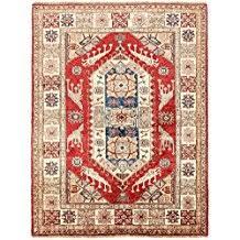 tappeti kazak it tappeti kazak rosso