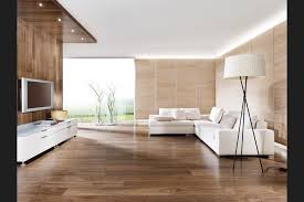 devida advanced engineered wood flooring from devida tilo hobo