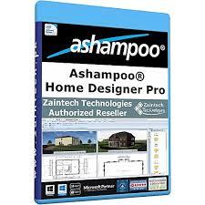 home designer pro online buy zaintech ashoo home designer pro online at best price in