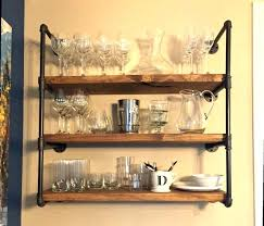 sliding spice rack for cabinet spice racks for cabinets cooking nook with pull out spice cabinets