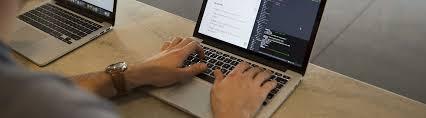 free swift ios programming course flatiron
