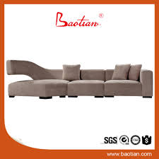 Indian Sofa Design L Shape New L Shaped Sofa Designs New L Shaped Sofa Designs Suppliers And