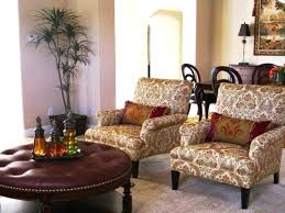 living room chairs and ottomans elegant chairs with ottomans for living room for latest chairs with