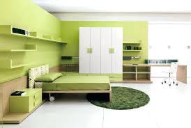 bedroom furniture columbus ohio cheap teen bedroom furniture teen bedroom cool furniture bedroom