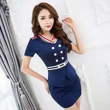 femme bureau 3xl femmes jupe costumes 2 pièces costumes bureau uniforme designs