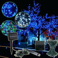 led lights strings amandaharper