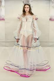 robe de mariã e haute couture la robe de mariée incontournable en haute couture la vision de