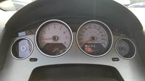 volkswagen routan 2009 with 170 000km at laval u0026 mirabel