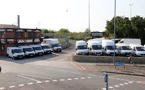 citroen long term rental europe about swindon car u0026 van rental wiltshire swindon u0027s no 1 for self