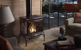 ventless gas fireplace on custom fireplace quality electric gas