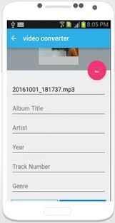 download mp3 video converter pro apk mp3 video converter pro apk download free music audio app for