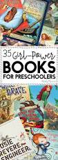 halloween preschool books 910 best best books for kids images on pinterest kid books