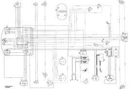 max bmw motorcycles wiring diagrams
