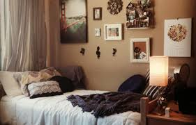 minimalist dorm room dorm room home design and interior