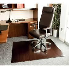 computer desk chairs office depot computer desk chairs office depot office chairs