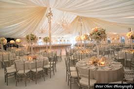 Wedding Venues In Westchester Ny Tent Weddings Tents For Weddings Large Party Marquee For Sale