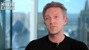 jason bourne on set with vincent cassel u0027asset u0027 interview