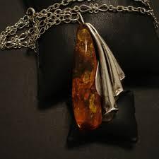 amber earrings necklace images Amber jewellery sydney jewellers christopher william australia jpg