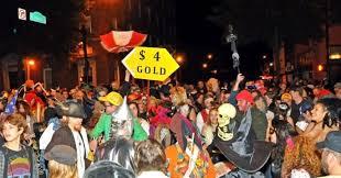 monster mash halloween wild rumpus parade u0026 spectacle athens ga u0027s halloween extravaganza