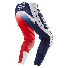 motocross gear sale uk fox helmets fox 360 mxon patriot pants jerseys u0026 motocross fox