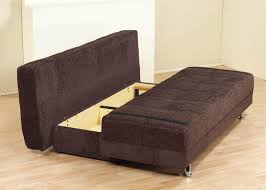 sofa extraordinary convertible sofa bed with storage cool