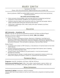 nursing cv template ireland template cv template nursing latest student resume format recent