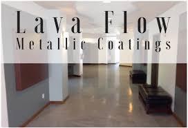 Concrete Floor Coatings Houston Epoxy Installers