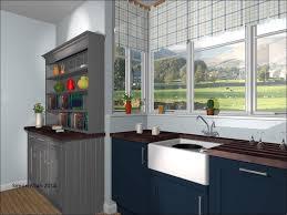 Freelance Kitchen Designer Design 6 Freelance Kitchen Consultant And Designer