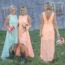 best 25 bridesmaid dresses under 100 ideas on pinterest