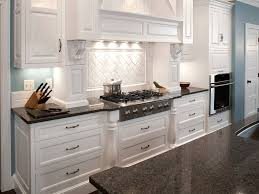 kitchen cabinet q endearing wooden door frame thickness