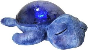 cloud b tranquil turtle night light tranquil turtle by cloud b review