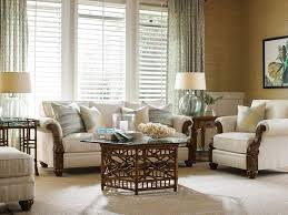 february is tommy bahama month baer u0027s furniture ft lauderdale