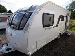 reading caravan used caravans for sale in reading berkshire stj motorhomes