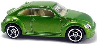 green volkswagen beetle 2012 volkswagen beetle 60mm 2012 wheels newsletter